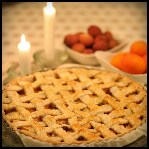 ... brown sugar meatloaf brown sugar lattice apple pie with mexican brown