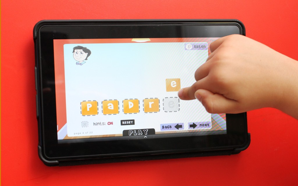 Amazon.com: Spanish - Kindle Edition: Books