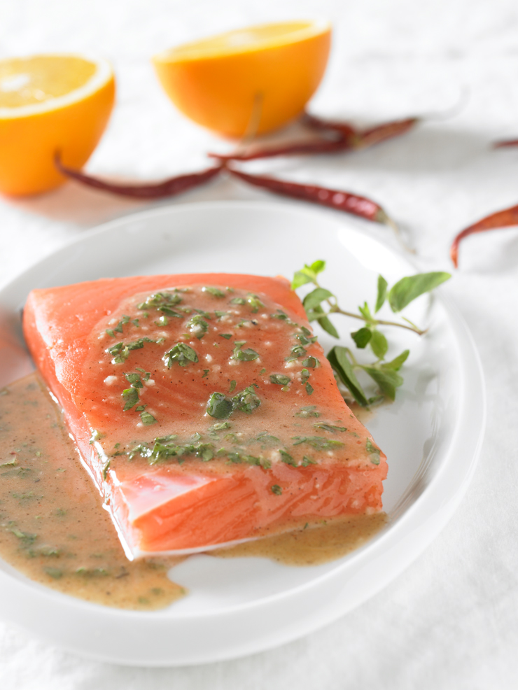 My favorite healthy recipes using soybean oil growing up for Cuban fish recipes